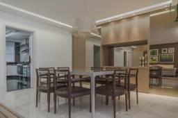 Apartamento à venda com 4 dormitórios em Carmo, Belo horizonte cod:5607