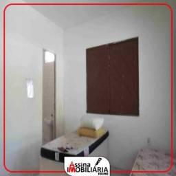 Linda casa na Barra dos Coqueiros CÓDIGO 4020176