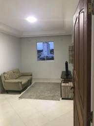 Apartamento Em Guarapari