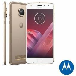 Motorola Z2 Play Super Conservado