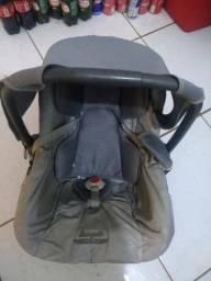 Bebê conforto $99