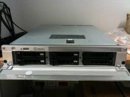 Servidor Dell Cisco Ironport S360 comprar usado  São Paulo