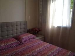 Apartamento à venda com 3 dormitórios em Santa efigênia, Belo horizonte cod:14715