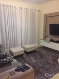 Apartamento com 3 dormitórios à venda, 105 m² por r$ 480.000 - jardim mauá - novo hamburgo