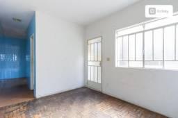 Apartamento com 40m² e 1 quarto