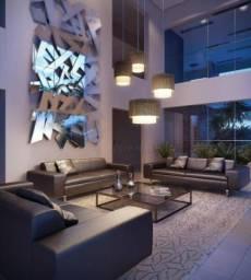 Apartamento com 3 dormitórios à venda, 162 m² por r$ 1.250.000 - hamburgo velho - novo ham