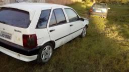 Fiat tipo 1.6 8 valvulas 1995 - 1995