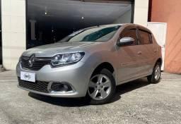 Renault Sandero Dynamique 1.6 Flex 2015<br>
