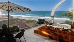 Costa dos Corais - Apartamentos com Vista Mar