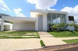 Construa Casa de LUXO - Condomio Fechado - Alphaville