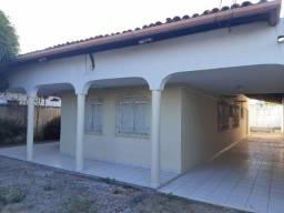 PA - Vendo Casa Próx à UFPI / 3 Suítes + DCE