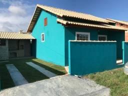 MA Casa em condomínio fechado já pronta para morar Unamar Tamoio Região dos Lagos
