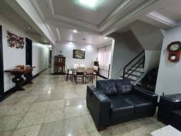 Apartamento 4 suítes Edifício Juliana São Braz Cobertura