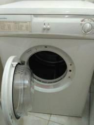 Secadora de roupa Electrolux