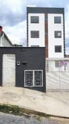 Apartamento com 3 dormitórios à venda, 60 m² por R$ 160,00 - Savassi - Ribeirão das Neves/