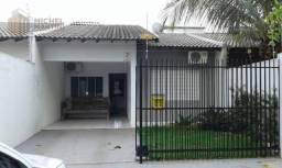Casa com 2 dormitórios à venda, 89 m² por R$ 195.000,00 - Jardim São Jorge - Paranavaí/PR