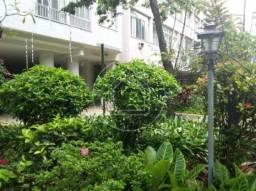 Apartamento à venda com 1 dormitórios em Flamengo, Rio de janeiro cod:888233