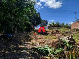 Terreno à venda, 300 m² por R$ 30.000,00 - Conjunto Universitário - Rio Branco/AC
