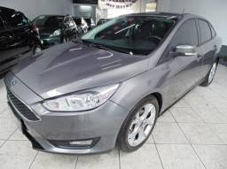 Ford Focus 2.0 Sedan Se Autom. 2018/2019