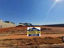 Terreno à venda, 663 m² por R$ 173.000,00 - Jardim Harmonia - Olímpia/SP