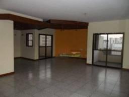Apartamento residencial para locação, Jardim das Nações, Taubaté.
