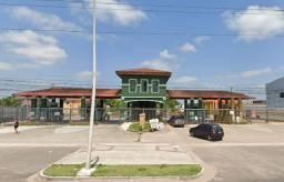 Josi Costa vende casa no Cidade Jardim II