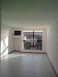 Sala comercial para locação, Caminho das Árvores, Salvador - SA0011.