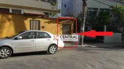 Casa com 5 dormitórios para alugar, 150 m² por R$ 3.000/mês - Brotas - Salvador/BA