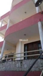Casa residencial à venda, Centro, São Sebastião do Passé.