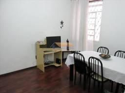 Apartamento à venda com 2 dormitórios em Santa efigênia, Belo horizonte cod:41509