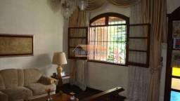 Casa à venda com 4 dormitórios em Pampulha, Belo horizonte cod:42425