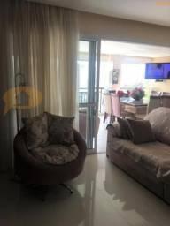 Apartamento para alugar com 3 dormitórios em Ipiranga, São paulo cod:8936
