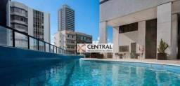 Apartamento com 4 dormitórios à venda, 275 m² por R$ 2.900.000,00 - Ondina - Salvador/BA