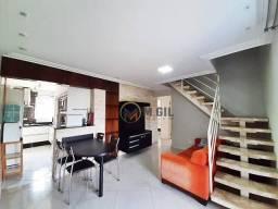 Cobertura com 4 quartos no Bairro Uberaba - Curitiba PR.