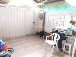 Casa à venda com 2 dormitórios em Heliópolis, Belo horizonte cod:42442