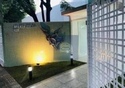Apartamento com 1 dormitório para alugar, 31 m² por R$ 1.900,00/mês - Graças - Recife/PE