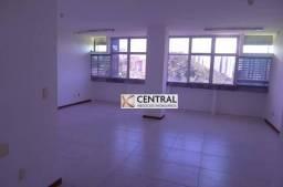 Sala para alugar, 45 m² por R$ 1.961,00/mês - Pituba - Salvador/BA