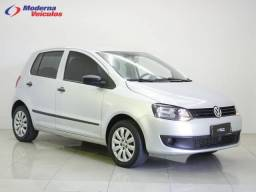 VOLKSWAGEN FOX 2013/2014 1.0 MI 8V FLEX 4P MANUAL