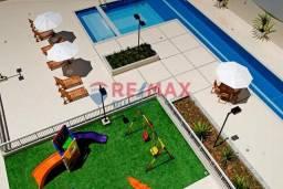 Apartamento à venda com 3 dormitórios em Itacorubi, Florianópolis cod:AP001740