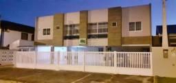 Apartamento à venda com 3 dormitórios em Centro, Guaratuba cod:3217
