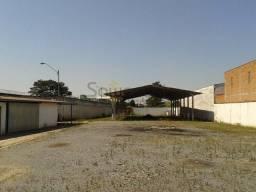 Terreno para Venda em Xaxim Curitiba-PR