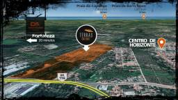 Título do anúncio: Lotes Terras Horizonte $%¨&