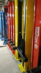 Elevador automotivo 2,6 Ton