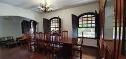 Casa estilo colonial a venda