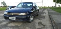 Volkswagen Logus 1.6Ap - 1996
