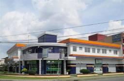 Loja comercial para alugar em Capao da imbuia, Curitiba cod:38497.003