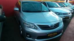 Toyota/ Corolla 2.0 XEi Automático 2013 - 2013