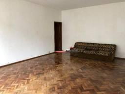 Apartamento com 4 dormitórios à venda, 160 m² por R$ 1.585.000 - Copacabana - Rio de Janei