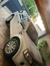 Land rover 2012 . * - 2012