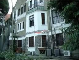 Casa com 15 dormitórios para alugar, 1360 m² por R$ 38.000/mês - Glória - Rio de Janeiro/R